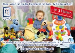 Flohmarkt_2013_09_15